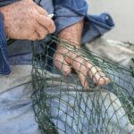 alquiler-barco-pesquero-mallorca-2