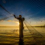 alquiler-barco-pesquero-mallorca-3