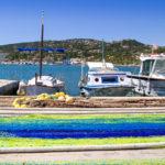 alquiler-barco-pesquero-mallorca-4