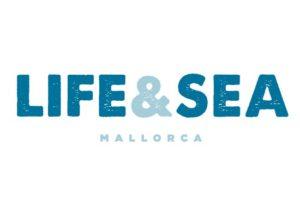 life-sea-mallorca